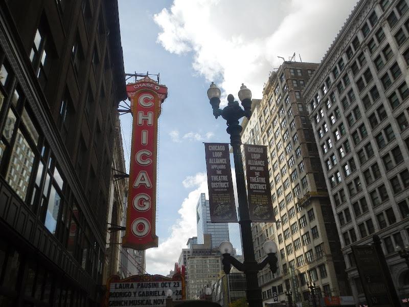 My Chicago Marathon Recap   #TeamDannyDid