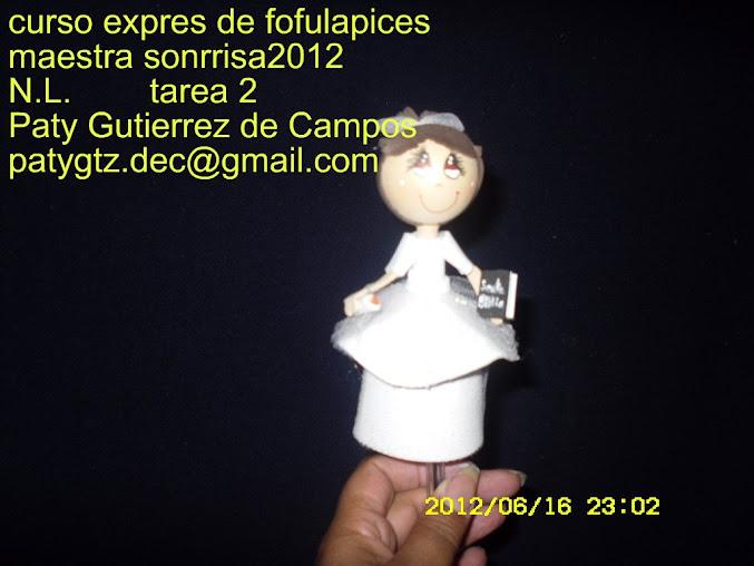GALERIA DE CURSO EXPRES DE FOFULAPICES - Página 2 Photo