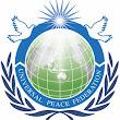 全球和平聯盟台灣總會