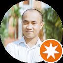 Nguyễn Minh Quan Huấn