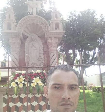 Bulmaro Murillo