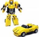 r_sedan_kuning