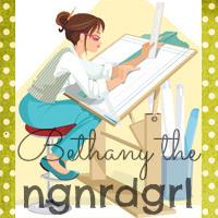 Bethany the ngnrdgrl