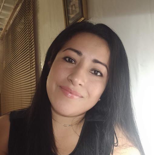 Diana Espinal