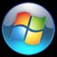 ดาวน์โหลด IObit Start Menu 8 โหลดโปรแกรม IObit Start Menu ล่าสุดฟรี