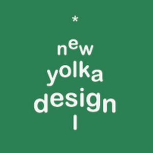 Who is New Yolka?
