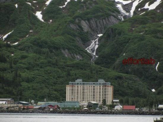 begich-towers-whittier-alaska