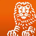ING Bankieren App voor Android, iPhone en iPad