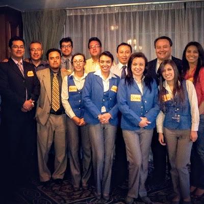 Pacificard-Mastercard-Visa-edutic-Ecuador-Jorge-Teran-2014