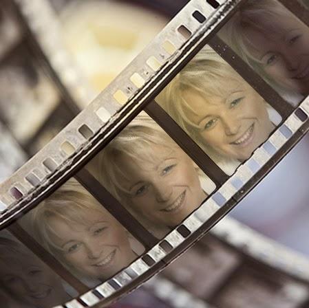 Barbara Braghin Photo 5