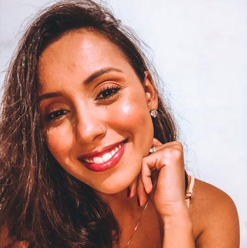Fabiana Vieira picture