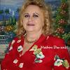 Cynthia Michele