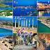 Wyspa Kos - najlepsza wyspa na podróż poślubną