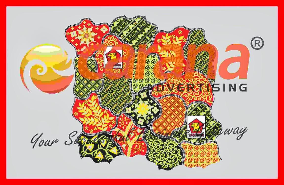 Batik-Partai-Gerakan-Indonesia-Raya