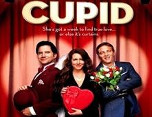 فيلم Cupid