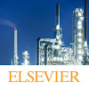 Chemical Engineering - Elsevier