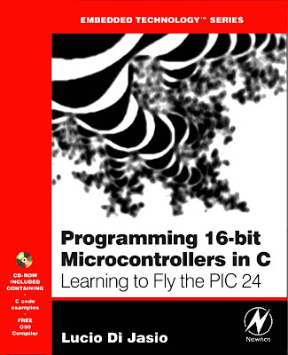 https://lh5.googleusercontent.com/-OeT_--a8_4o/UVtsN4nGedI/AAAAAAAABvQ/AgLBshZOkpU/s128/Programming%2016-Bit%20PIC%20Microcontrollers%20in%20C.jpg