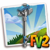 farmville 2 cheats for farmville 2 sprinklers
