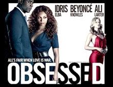 فيلم Obsessed