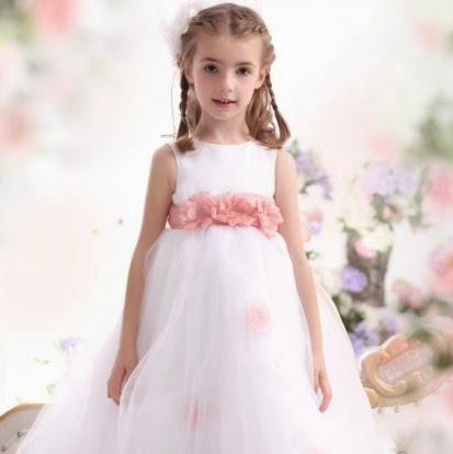 Dropship Wedding Dresses 66 Unique