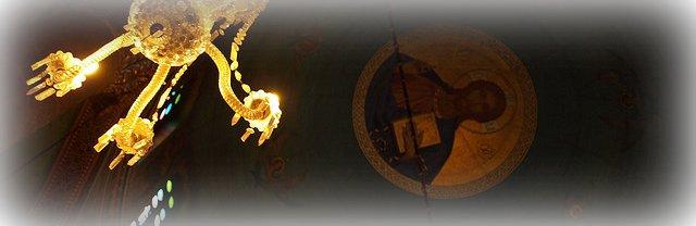 coptos, cristianos coptos, quienes son los cristianos coptos, en qué creen los coptos, papa shenouda iii, monofisismo, monofisimo, herejías cristianas, cómo se elige al papa, cómo eligen al papa, como escogen al papa los coptos, niño mano de dios, iglesias coptas, muerte del papa shenouda iii