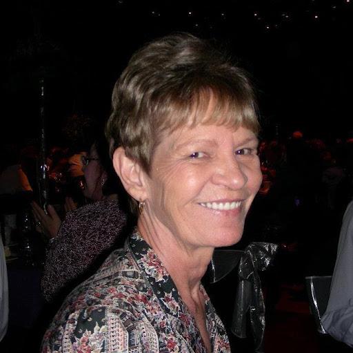 Carol Aaron Photo 16