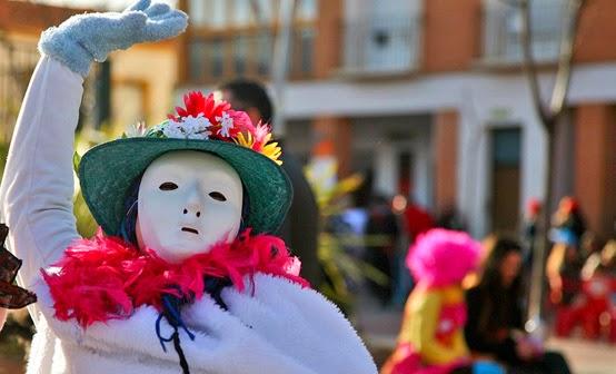 Carnaval de Miguelturra