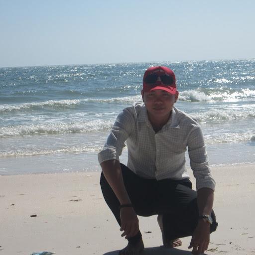 Chon Duong Photo 1