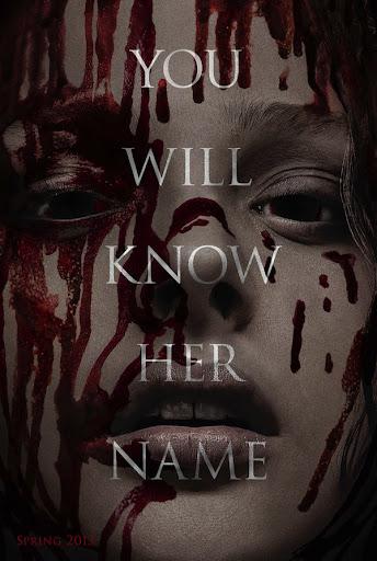 s000carrie-2013-poster.jpg