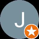 Jessica G.,AutoDir