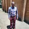 Khayelihle