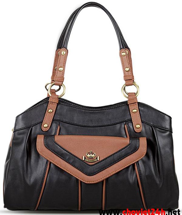 Túi xách cao cấp Sophie Quevilly - SL319