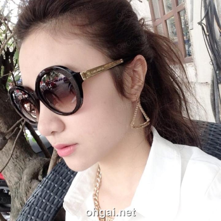 facebook gai xinh nguyen my hanh - ohgai.net