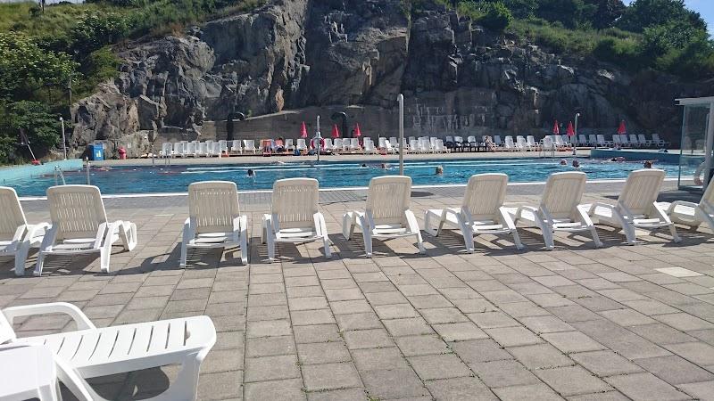 Vanadis Hotell & Bad