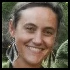 Kristin Wilson