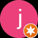 julian xatia