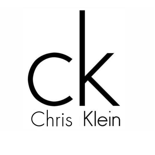 Christopher Klein Photo 49