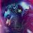 kyle charles avatar image