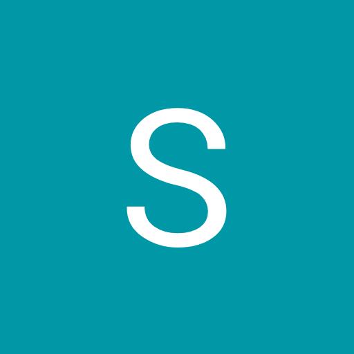 Saloni Shah