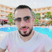 Illustration du profil de Mouelhi