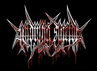 Undying Suicide Photo Wallpaper Band Death Metal Jakarta Timur