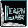 Learn Labz Xperiment Xcel