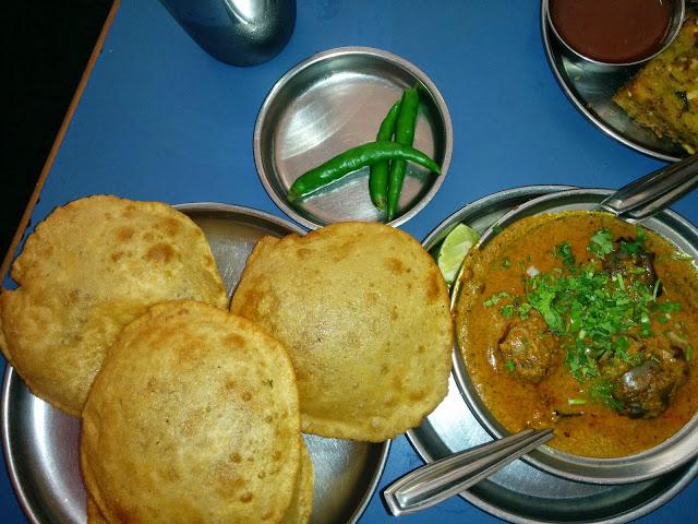 Super Delicious Bharli Wangi