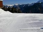 Ski Amade Bad Hofgastein