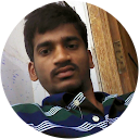 Sathish Nune