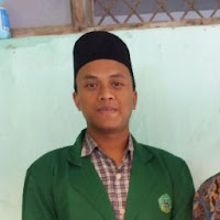 Gambar profil Muhammad Ghowtsul