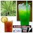 EQ COCKTAIL MAKER Group avatar image
