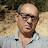 Ali Özduran avatar image