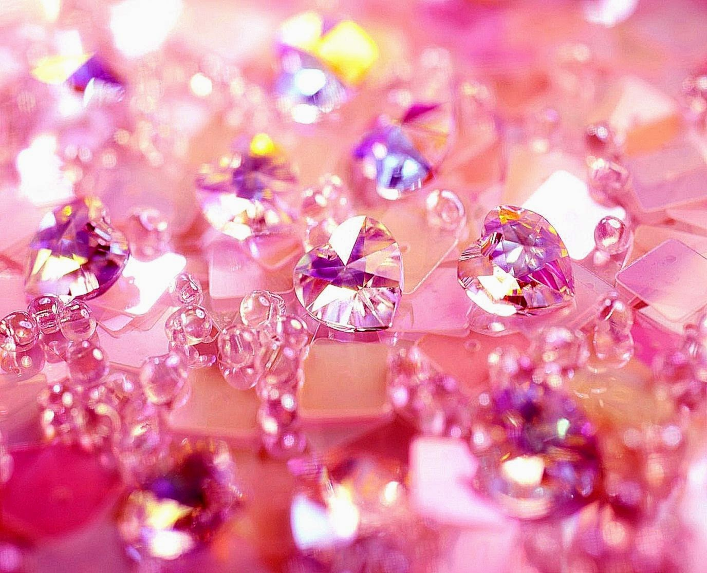 pink diamond wallpaper cool hd wallpapers