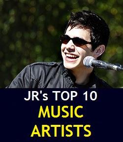 Music Artists